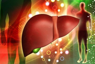 Diễn biến của bệnh viêm gan
