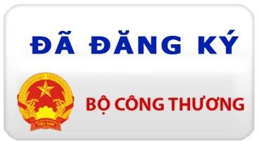 website anhbien da dang ky voi bo cong thuong