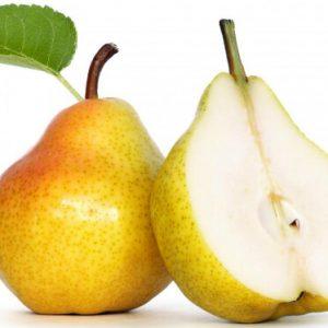 Ngừa táo bón, chữa rạn da, ngăn ngừa loãng xương
