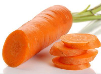 Cà rốt chữa giun đũa, giun kim, bệnh sán dây, đau bụng giun, trẻ em cam tích.