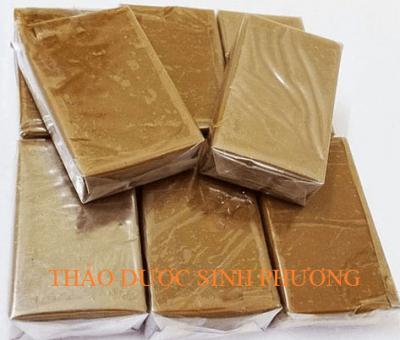 Cao Mãng Xà – Ở Đâu Bán Giá Rẻ?