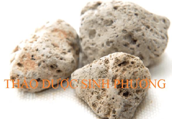 Dương đỗ thạch
