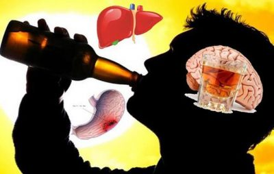 Khúng khéng có công dụng giải độc rượu.