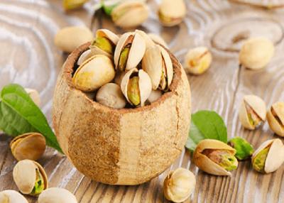 Hạt hạnh phúc giúp điều hòa lượng đường trong máu, ngăn ngừa các bệnh tim mạch và béo phì.
