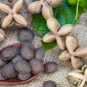 Hạt Inca Inchi làm giảm nguy cơ tăng đột biến và giảm lượng đường trong máu.