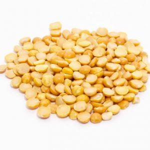 Đậu hà lan vàng ngăn ngừa bệnh ung thư dạ dày hiệu quả.